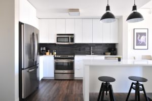Hallmark Homes | Arlington Real Estate Listings
