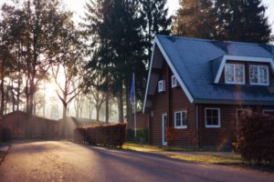 Hallmark Homes NW Real Estate